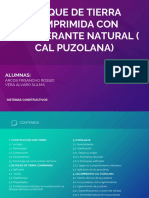 SistemasConstructivos_BTC.pptx