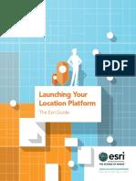 locationguide.pdf