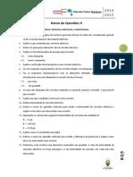 BQ 9 Sistemas Eléctricos (1)