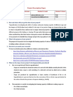 ASEF Chemistry - Copy