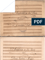 Dall'Abaco,Giuseppe.Clemente.Ferdinando_SInfonia_a_Tre_Parte_for_2violins_and_Cello_(BC).pdf