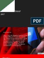 Quess Digital Strategy-2017.pptx
