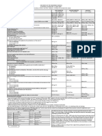 ACAD-CAL-2019-2020.pdf