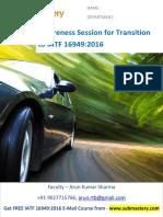 Awareness-Session-for-IATF-16949_2016.pdf