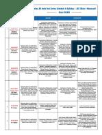 JEE-M-A-OAITS-v1 (1).pdf