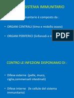 SPORT E SISTEMA IMMUNITARIO.pptx