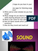 Classx Sound