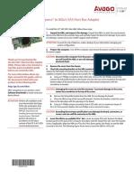 LSI.pdf