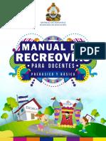 Manuel Recreovc3adas