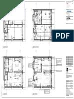 1800342-ADR-PC-ZZ-ID-45-25-001[1]