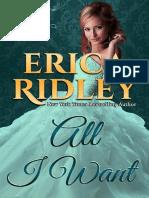 8- Tudo que eu quero - Duques da Guerra- Erica Ridley LRTH.pdf