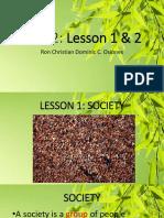 Unit-2-Lesson-1-2