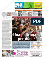 Corriere Cesenate 21-2019