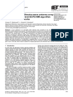Algoritham Paper