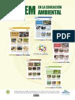 Educacion Ambiental Pc