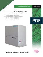 ED-UCCP-201501
