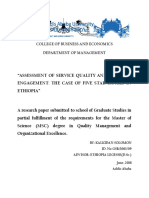 ASSESSMENT OF SERVICE QUALITY AND EMPLOYEE .pdf