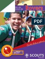 Congreso-Comunidad-Rover.pdf