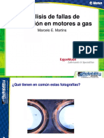Afa Motores a Gas