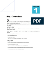 DATA_SQL.pdf