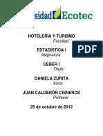 2012400087_1801_2012F_MAT230_Tarea_primer_ex_men