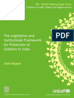 child protection.pdf