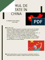 china-1.pptx