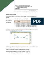practica-router-submodulo2-periodo3ro-feb2019