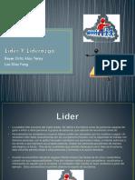 Líder Y Liderazgo.pptx