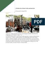 Gràcia.pdf