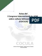 actascocula