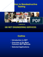 Introduction to NDT.ppt