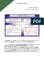 frazioni.pdf