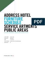 1800342-ADR-PC-ZZ-ID-70-SP-FF.pdf