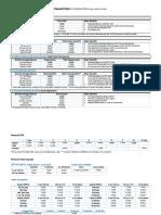 Deposit Rate 12-11-18