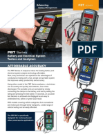 190 057b Pbtfamily Brochure