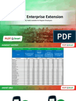 Enterprise Extension Package - Accenture_May.pdf