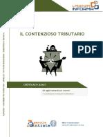 Guida Contenzioso Tributario
