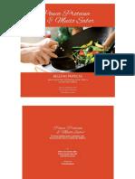 livro-receitas.pdf