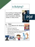 lealyn grade 10 bullying.docx
