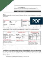 53NA595066_E01.pdf