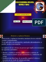 Clase 3 Metodos geofisicos para el monitoreo de volcanes.ppt