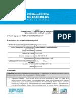 anexo+BECA+CIUDADANÍAS+JUVENILES+LOCALES+(2) (1)