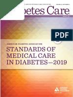 Diabetes Care 2019 Jan Recommendations-pages-1-50.en.es