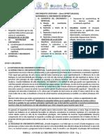 Esc_lid AyudaralCrecimientoCristiano M4B4A2_CLASS1 (2)
