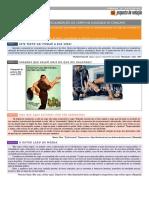 2019_semana_15_proposta_simulado Mercantilização Do Corpo Na Contemporaneidade