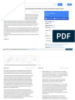 patents_google_com_patent_KR101025387B1_en.pdf
