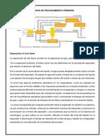Diagrama de petroleo y agua.docx