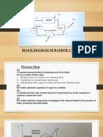 RANKINE POERPOINT.pdf