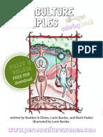 PWG Coloring Book
